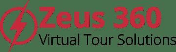 Zeus 360 Virtual Tours Manchester