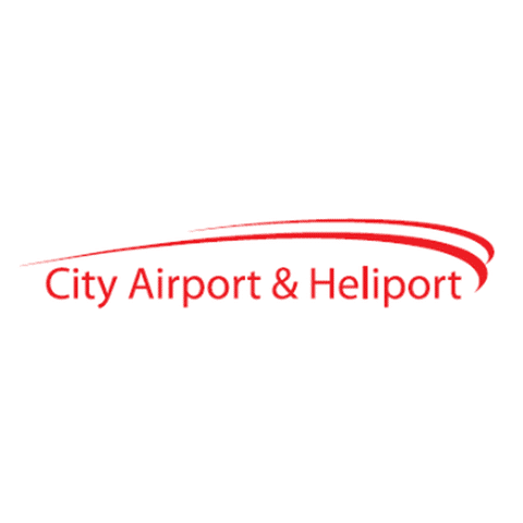 city-airport-virtual-tours