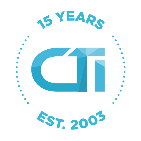 cti-digital-office-virtual-tours