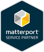 Matterport Service Provider in Manchester