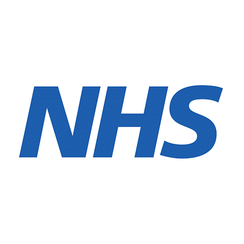 nhs-virtual-tours