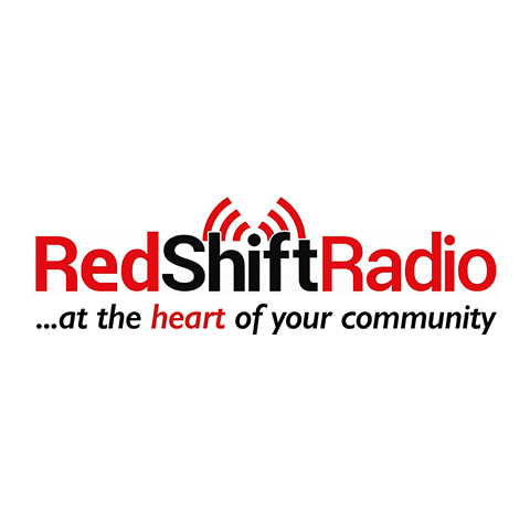 redshift-radio-station-studio-virtual-tours