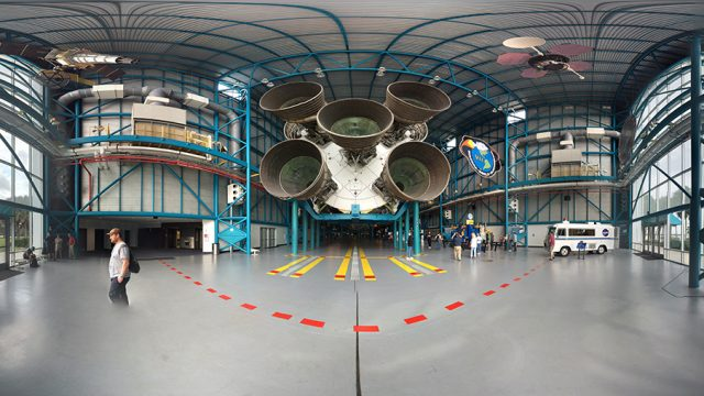 Saturn 5 Virtual Tour Orlando 1 Tu7k0v